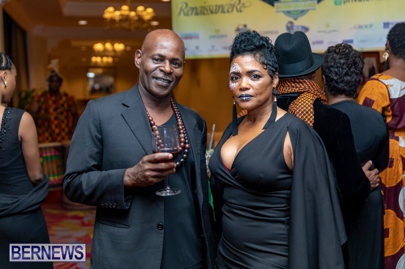 PLP-Wakanda-Royalty-Gala-Bermuda-November-10-2018-6919