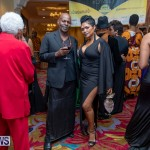 PLP Wakanda Royalty Gala Bermuda, November 10 2018-6920