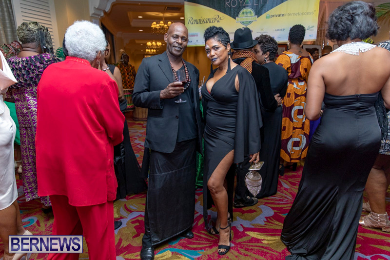 PLP-Wakanda-Royalty-Gala-Bermuda-November-10-2018-6920