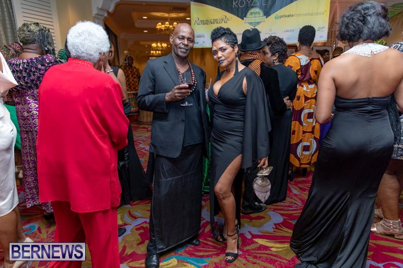 PLP-Wakanda-Royalty-Gala-Bermuda-November-10-2018-6920