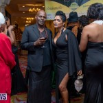 PLP Wakanda Royalty Gala Bermuda, November 10 2018-6921