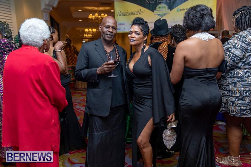 PLP-Wakanda-Royalty-Gala-Bermuda-November-10-2018-6921