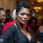 PLP Wakanda Royalty Gala Bermuda, November 10 2018-6925