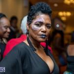 PLP Wakanda Royalty Gala Bermuda, November 10 2018-6925