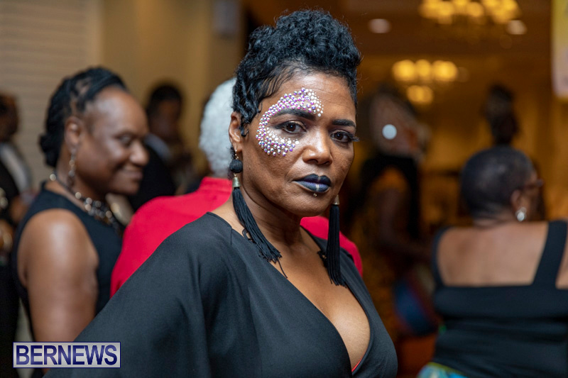 PLP-Wakanda-Royalty-Gala-Bermuda-November-10-2018-6925
