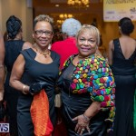 PLP Wakanda Royalty Gala Bermuda, November 10 2018-6928