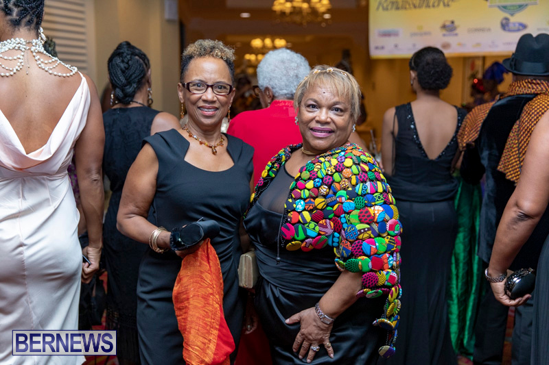 PLP-Wakanda-Royalty-Gala-Bermuda-November-10-2018-6928