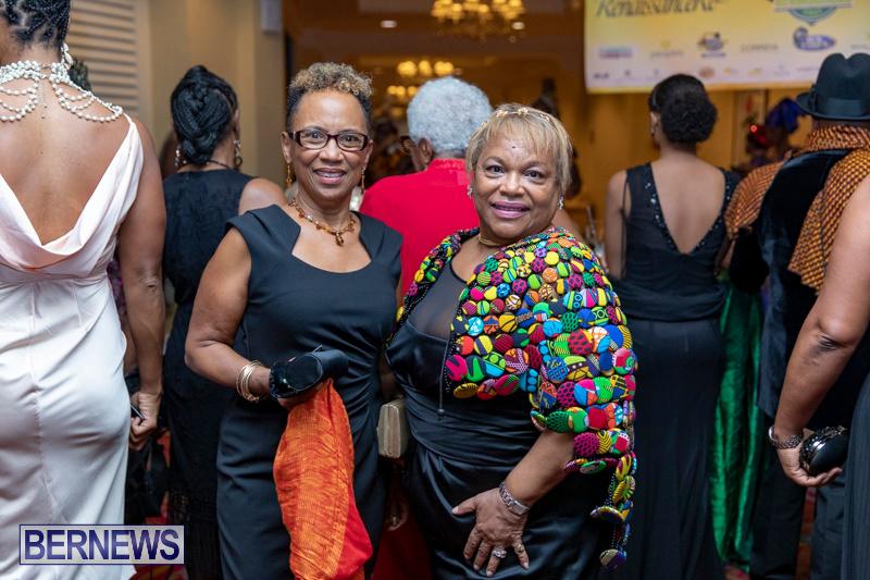 PLP-Wakanda-Royalty-Gala-Bermuda-November-10-2018-6928
