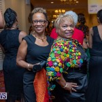 PLP Wakanda Royalty Gala Bermuda, November 10 2018-6930