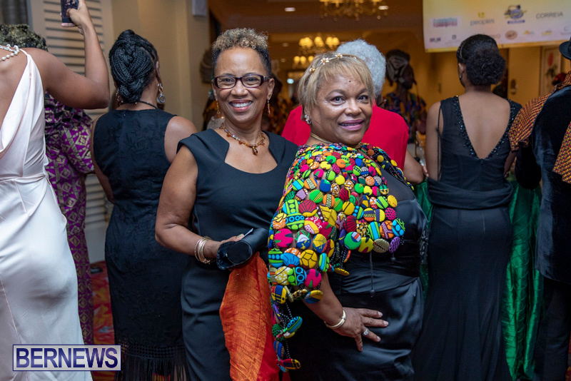 PLP-Wakanda-Royalty-Gala-Bermuda-November-10-2018-6930
