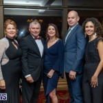 PLP Wakanda Royalty Gala Bermuda, November 10 2018-6931