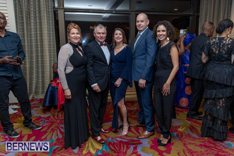 PLP-Wakanda-Royalty-Gala-Bermuda-November-10-2018-6932