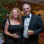 PLP Wakanda Royalty Gala Bermuda, November 10 2018-6934