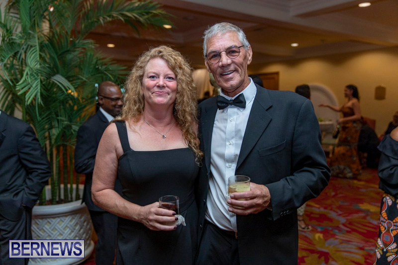 PLP-Wakanda-Royalty-Gala-Bermuda-November-10-2018-6934