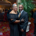 PLP Wakanda Royalty Gala Bermuda, November 10 2018-6937