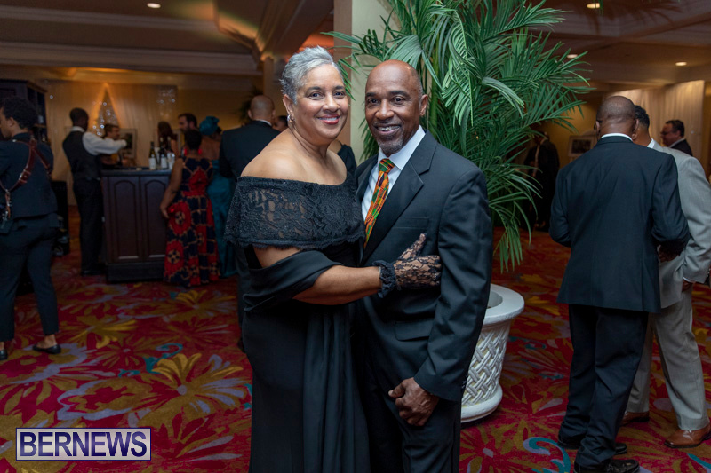 PLP-Wakanda-Royalty-Gala-Bermuda-November-10-2018-6937