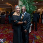 PLP Wakanda Royalty Gala Bermuda, November 10 2018-6938
