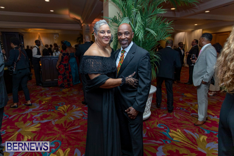 PLP-Wakanda-Royalty-Gala-Bermuda-November-10-2018-6938