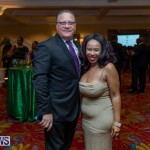 PLP Wakanda Royalty Gala Bermuda, November 10 2018-6939