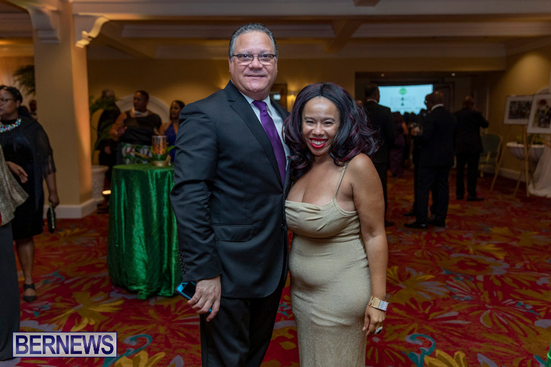 PLP-Wakanda-Royalty-Gala-Bermuda-November-10-2018-6939