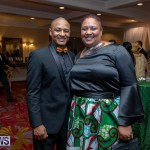 PLP Wakanda Royalty Gala Bermuda, November 10 2018-6945