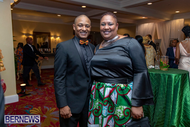 PLP-Wakanda-Royalty-Gala-Bermuda-November-10-2018-6945