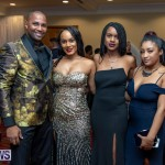 PLP Wakanda Royalty Gala Bermuda, November 10 2018-6948
