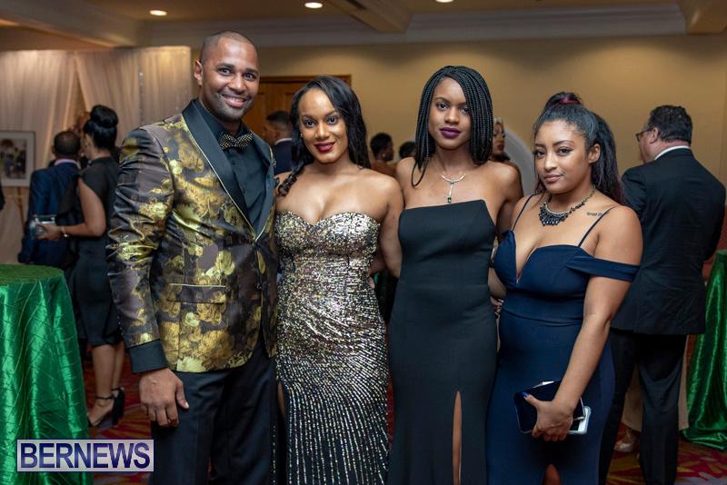 PLP-Wakanda-Royalty-Gala-Bermuda-November-10-2018-6948