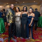 PLP Wakanda Royalty Gala Bermuda, November 10 2018-6949
