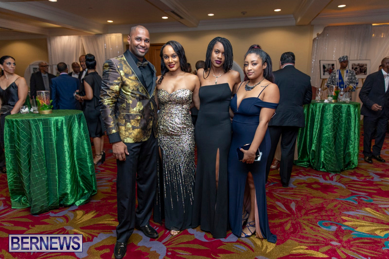 PLP-Wakanda-Royalty-Gala-Bermuda-November-10-2018-6949