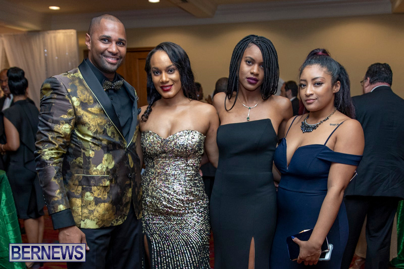 PLP-Wakanda-Royalty-Gala-Bermuda-November-10-2018-6950