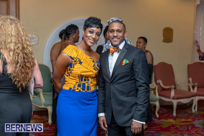 PLP-Wakanda-Royalty-Gala-Bermuda-November-10-2018-6951