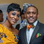 PLP Wakanda Royalty Gala Bermuda, November 10 2018-6952