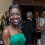 PLP Wakanda Royalty Gala Bermuda, November 10 2018-6953
