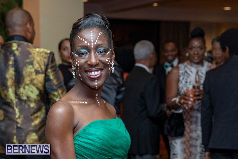 PLP-Wakanda-Royalty-Gala-Bermuda-November-10-2018-6953