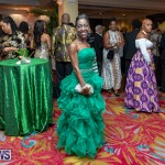 PLP Wakanda Royalty Gala Bermuda, November 10 2018-6954