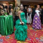 PLP Wakanda Royalty Gala Bermuda, November 10 2018-6954