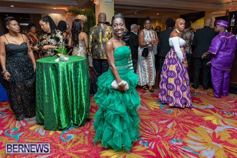 PLP-Wakanda-Royalty-Gala-Bermuda-November-10-2018-6954