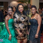 PLP Wakanda Royalty Gala Bermuda, November 10 2018-6958