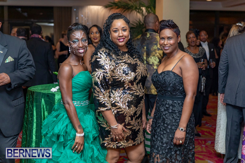PLP-Wakanda-Royalty-Gala-Bermuda-November-10-2018-6958