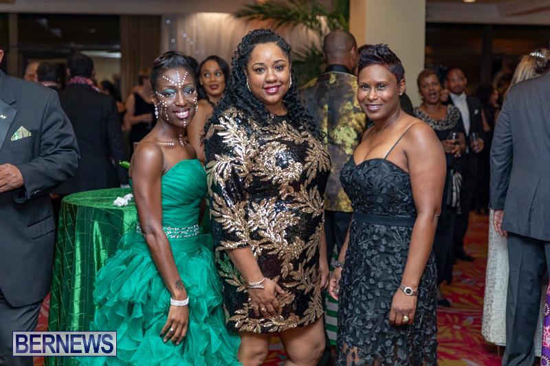 PLP-Wakanda-Royalty-Gala-Bermuda-November-10-2018-6958