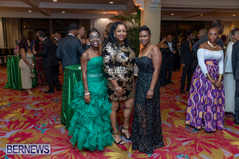 PLP-Wakanda-Royalty-Gala-Bermuda-November-10-2018-6961