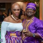 PLP Wakanda Royalty Gala Bermuda, November 10 2018-6962