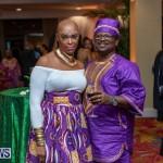 PLP Wakanda Royalty Gala Bermuda, November 10 2018-6963