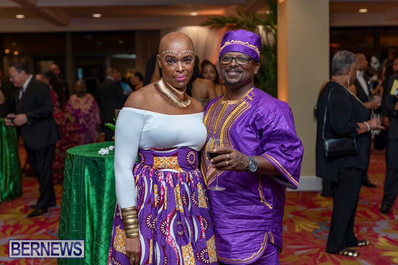 PLP-Wakanda-Royalty-Gala-Bermuda-November-10-2018-6963