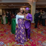 PLP Wakanda Royalty Gala Bermuda, November 10 2018-6964