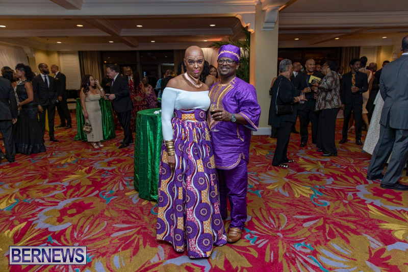 PLP-Wakanda-Royalty-Gala-Bermuda-November-10-2018-6964