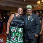 PLP Wakanda Royalty Gala Bermuda, November 10 2018-6966