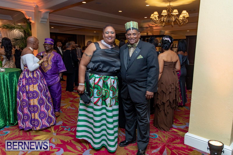 PLP-Wakanda-Royalty-Gala-Bermuda-November-10-2018-6968
