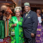 PLP Wakanda Royalty Gala Bermuda, November 10 2018-6970